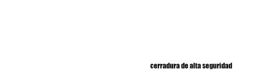 logo-suoerlock
